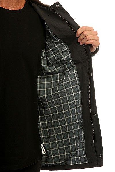 Куртка Quiksilver Full Ban Tarmac