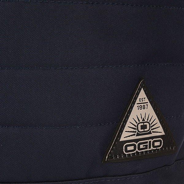 Рюкзак городской Ogio Lewis Pack Yellowtail