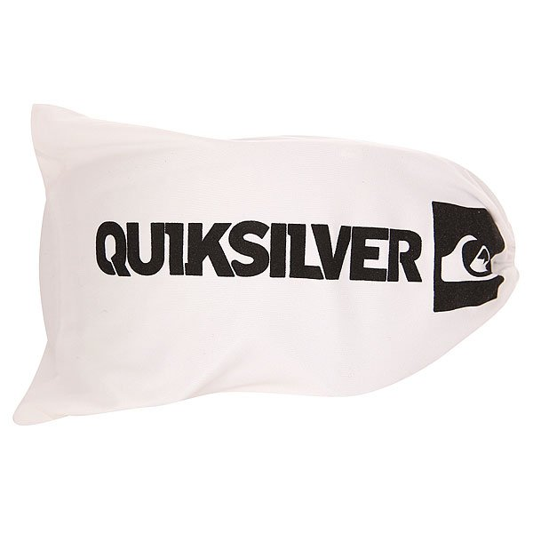 Маска для сноуборда Quiksilver Q2 Andean Toucan