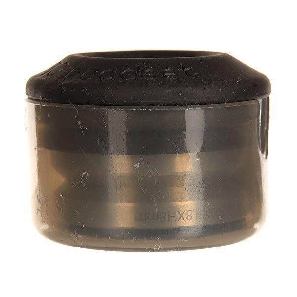 Рулевая Ethic Headset Silicone Black
