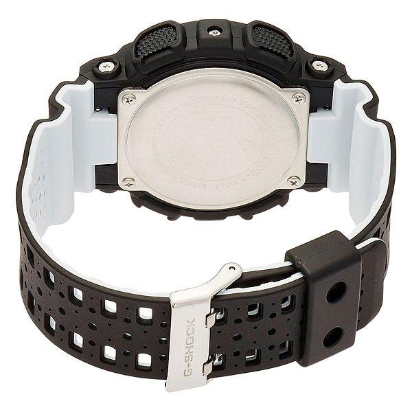 Электронные часы Casio G-shock Ga-110lp-1a
