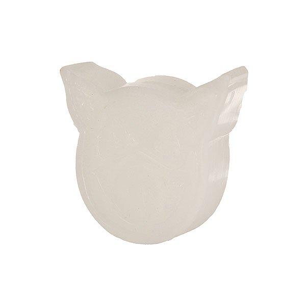 Парафин Pig New Pig Head Wax White