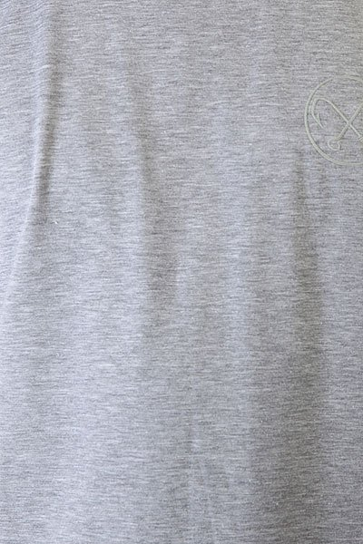Футболка Nord Znak Grey