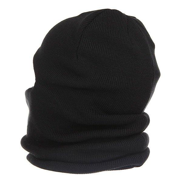 Маска Les Clava Чёрный
