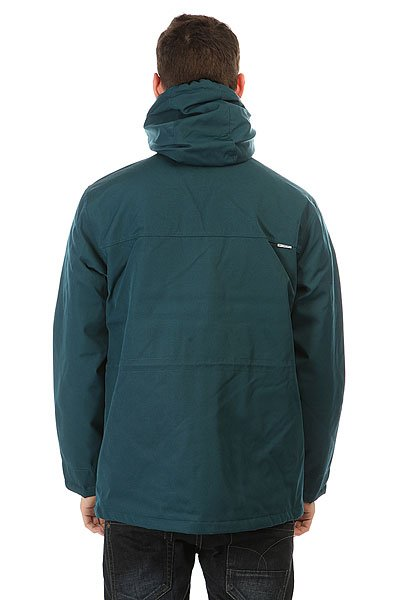 Куртка Billabong Alves Deep Sea