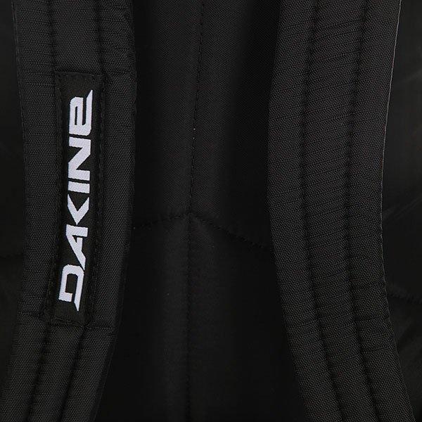 Рюкзак спортивный Dakine Wonder Willamette