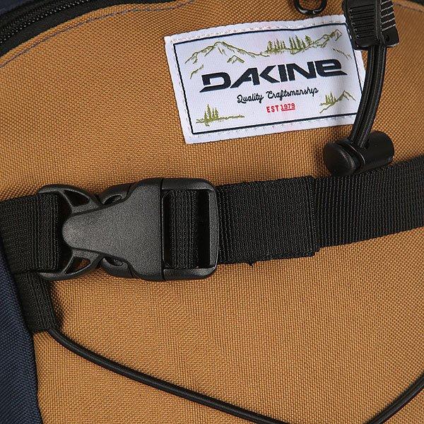 Рюкзак спортивный Dakine Wonder Bozeman