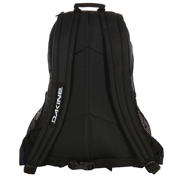 Рюкзак спортивный Dakine Wonder Carbon