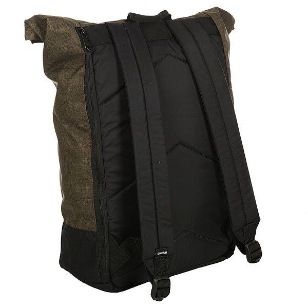 Рюкзак туристический женский Dakine Milly Fern