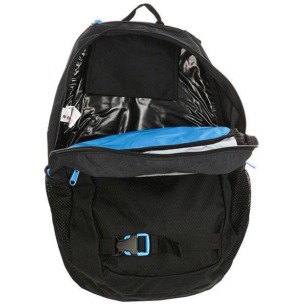 Рюкзак спортивный Dakine Point Wet/Dry Tabor