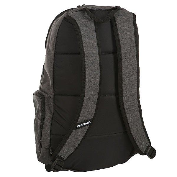 Рюкзак спортивный Dakine Atlas Carbon