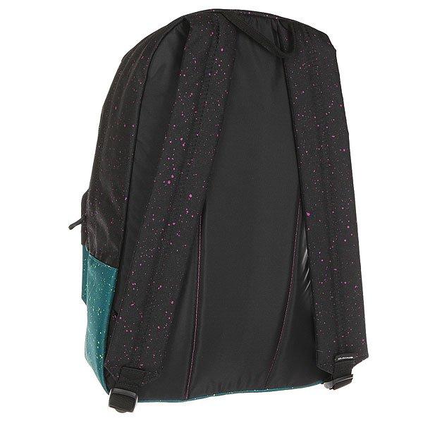 Рюкзак городской Dakine 365 Pack Spradical