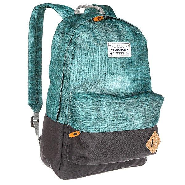 Рюкзак городской Dakine 365 Pack Mariner