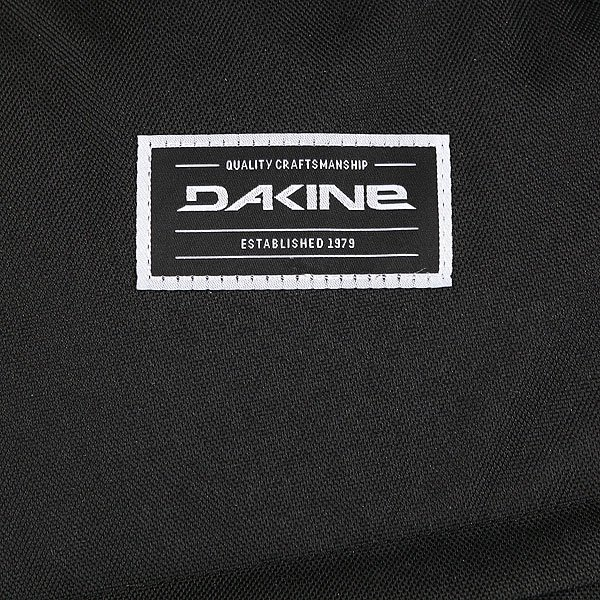 Рюкзак городской Dakine Switch Black