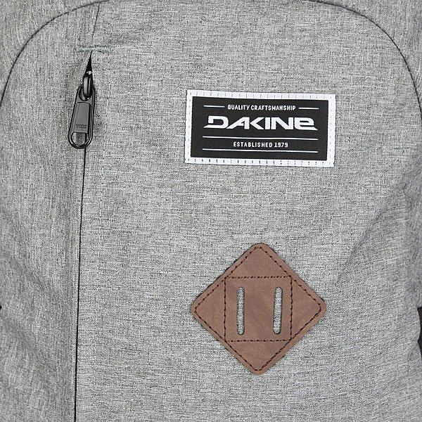 Рюкзак городской Dakine Factor Sellwood