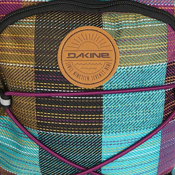 Рюкзак спортивный женский Dakine Girls Grom Libby