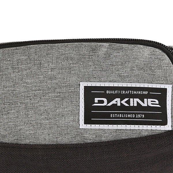 Сумка поясная Dakine Hip Pack Sellwood