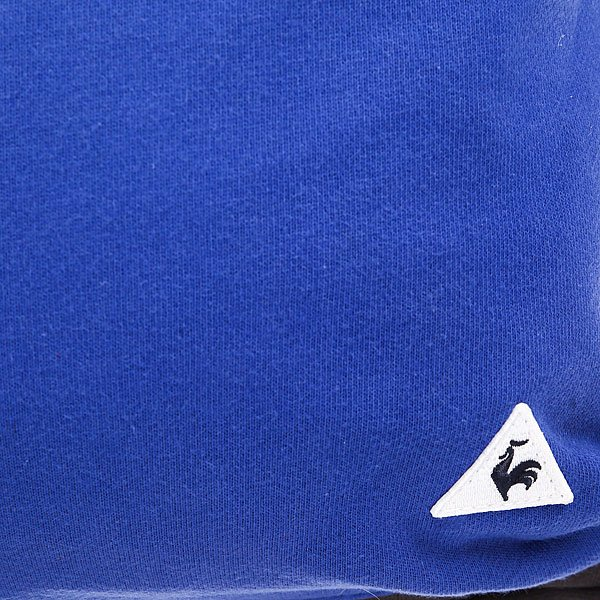 Рюкзак городской Le Coq Sportif Pop Sportif Ultra Blue