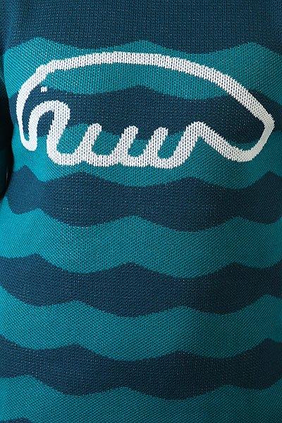 Свитер Anteater Sweater Wave