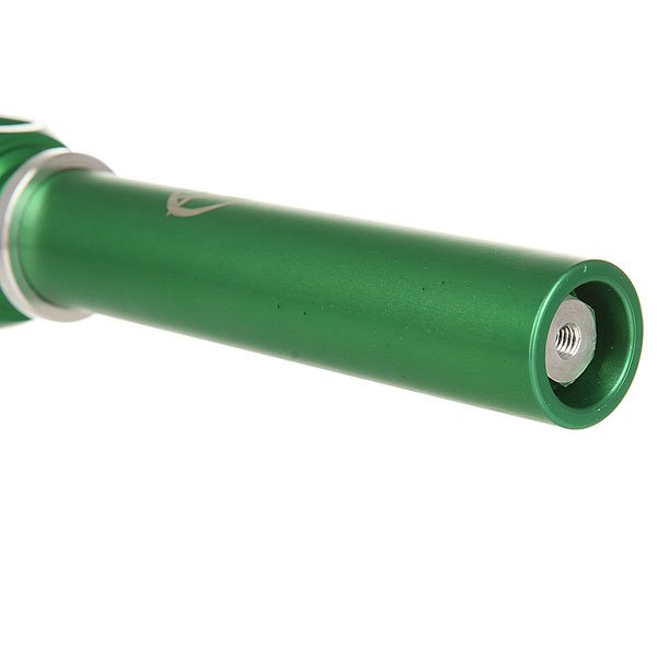 Вилка Apex Quantum Fork Std Green