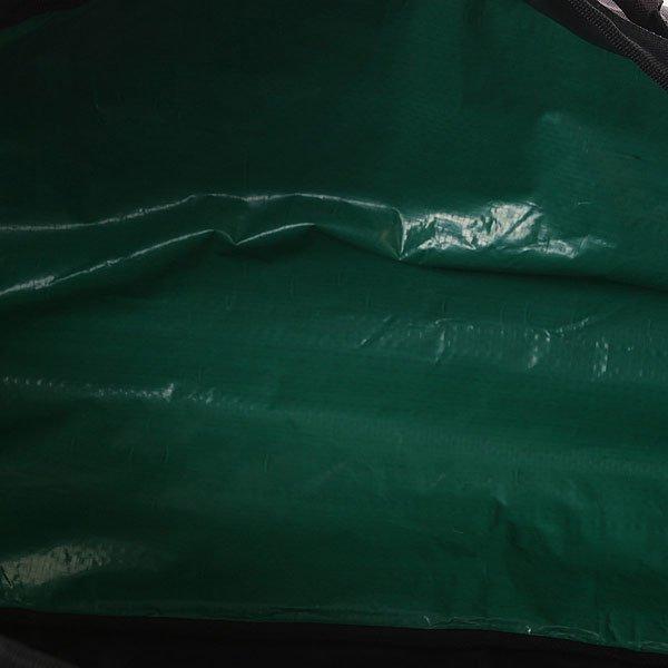 Чехол для сноуборда Transfer Easyrider 160 см Серый