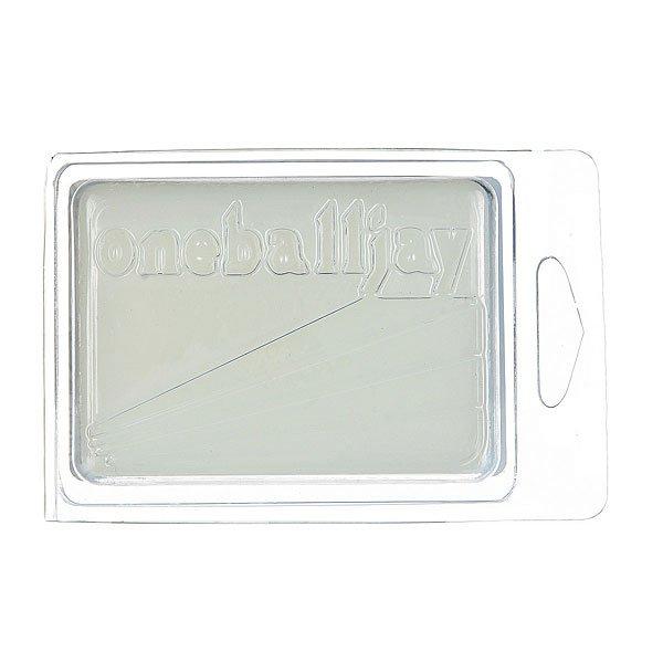 Парафин Oneball 4wd Ice Mini Assort