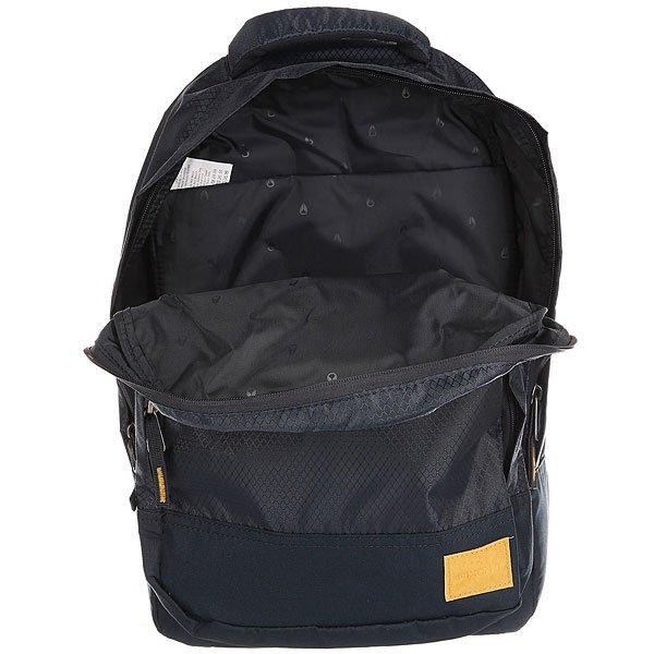 Рюкзак городской Nixon Grandview Backpack True Navy