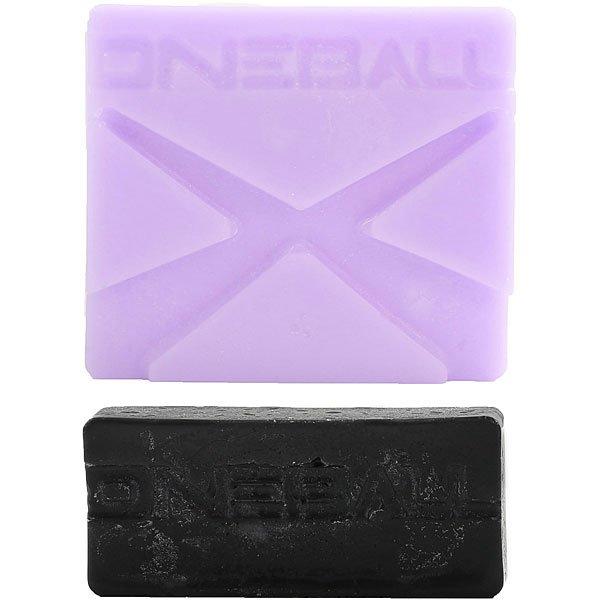 Парафин Oneball An X-wax - Cold Assorted