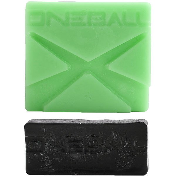 Парафин Oneball An X-wax - Cool Assorted