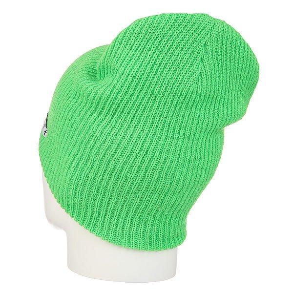 Шапка Neff Daily Beanie Slime