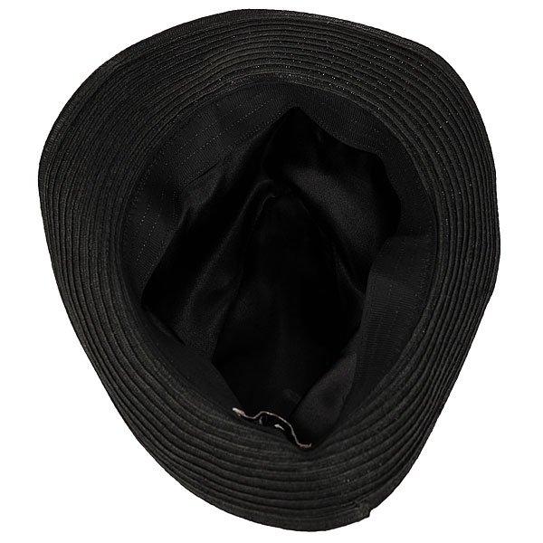 Шляпа женская Element Franklin Hat Range