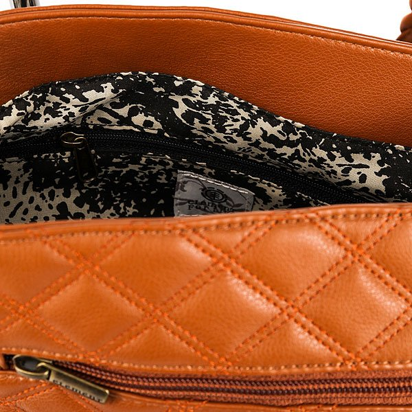Сумка женская Element Yoko Bag Range