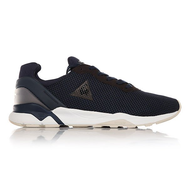Кроссовки Le Coq Sportif Lcs R Xvi Casual Dress Blue