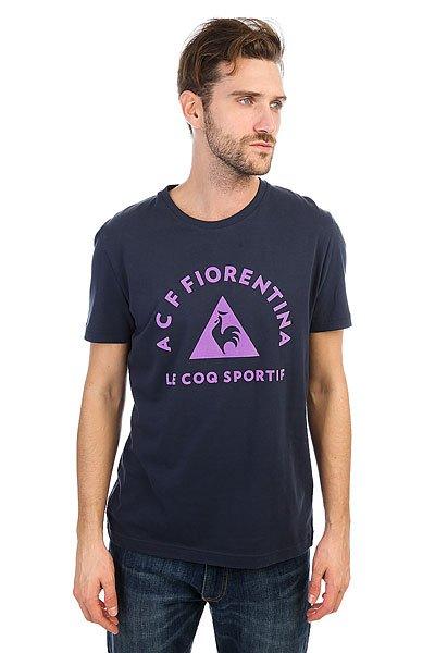 Футболка Le Coq Sportif Acf Oitou Eclipse