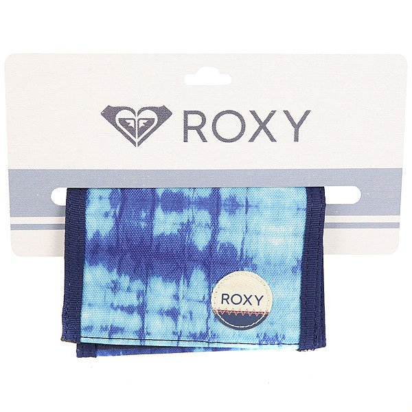 Кошелек женский Roxy Small Beach Marshmallow Antares