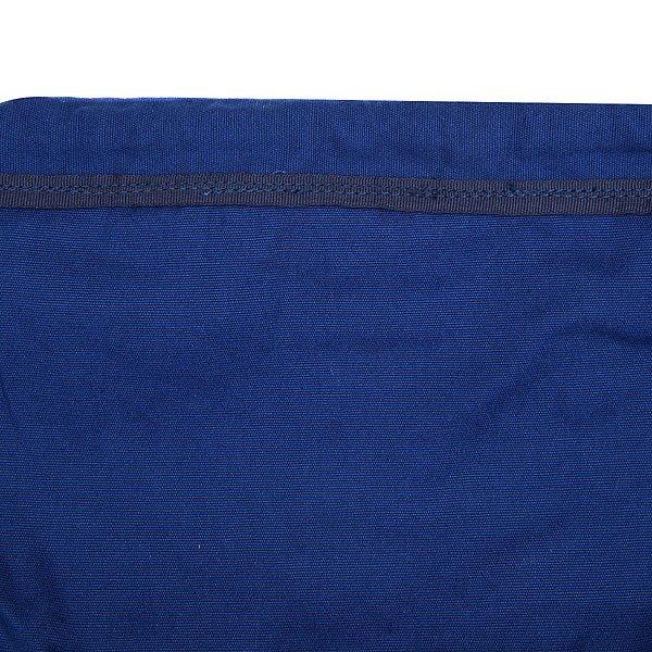 Мешок Quiksilver Acai Cotton Estate Blue