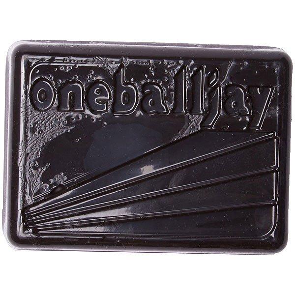 Парафин Oneball Black Magic Graphite Bar Assorted