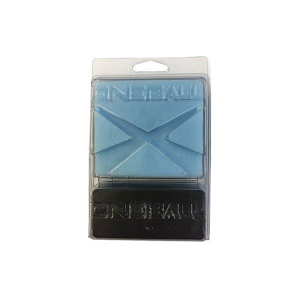 Парафин Oneball X-wax - Ice Cold Assorted