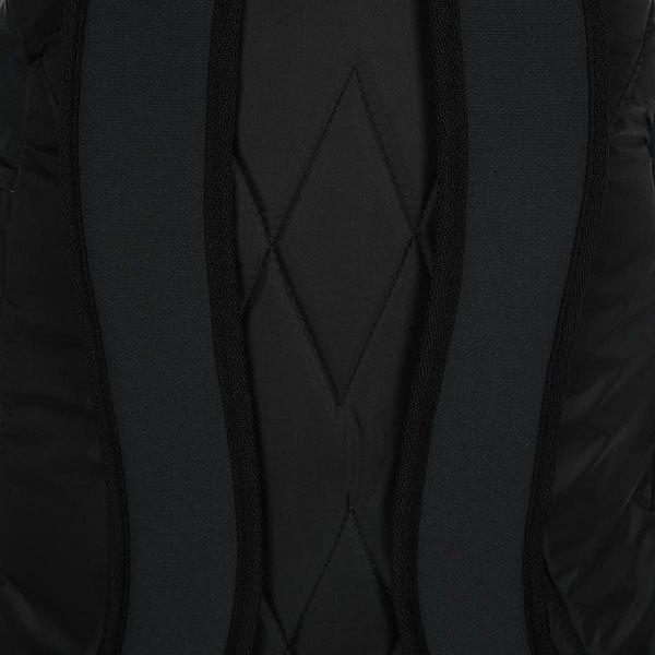 Рюкзак городской Quiksilver 1969 Special True Black