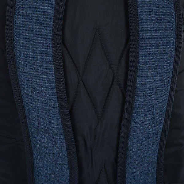 Рюкзак городской Quiksilver 1969 Special Estate Blue