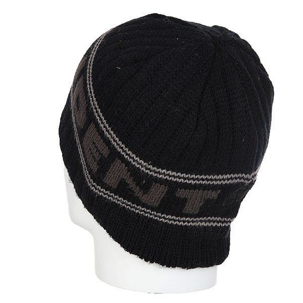 Шапка Independent Select Skull Cap Jaquard Print