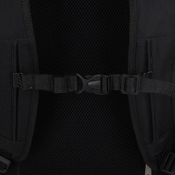 Рюкзак спортивный Transfer Stealth Reflect