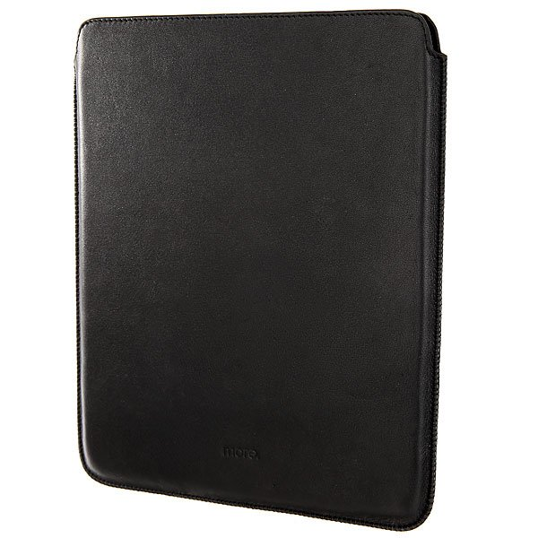 Чехол для iPad 2 More Classic Collection Black