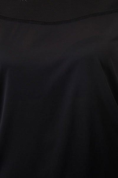 Футболка женская Roxy Betty Bee Anthracite