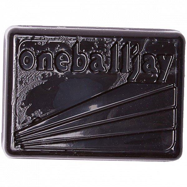 Парафин Oneball Black Magic Summer Slush Assorted