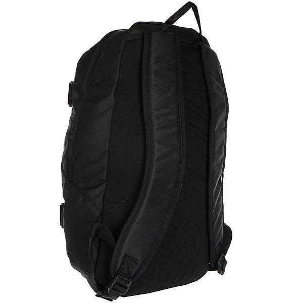 Рюкзак спортивный Nike SB Courthouse Backpack Black