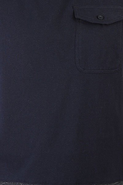 Майка DC Shoes Enderlin Tank Dark Indigo