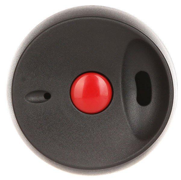 Термостакан MyTarget Tansley Logo Черный