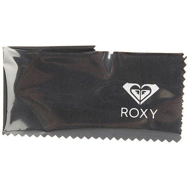 Очки детские Roxy Mini Uma Shiny Black/Ml Purple