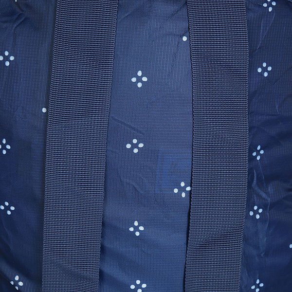 Рюкзак городской Herschel Packable Daypack Focus